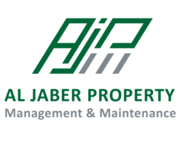 Al Jaber Property Management & Maintenance