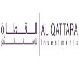 Al Qattara Real Estate