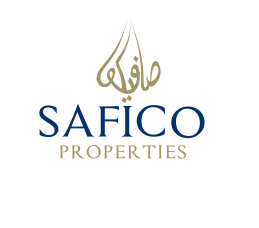 Safico Properties