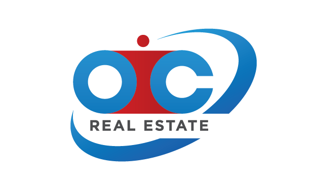 OIC Real Estate