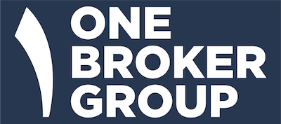 One Broker Group