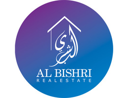 Al Bishri Real Estate