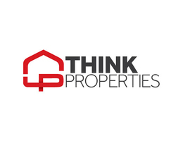 Think Properties