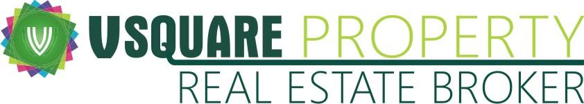 V Square Property Real Estate Broker