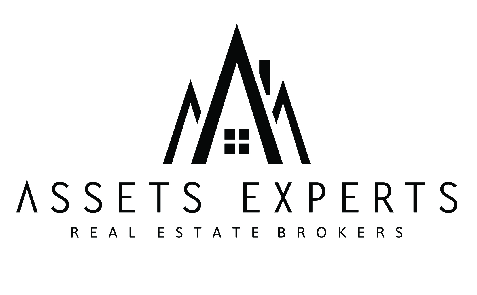 Assets Experts Real Estate Brokers