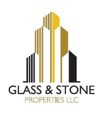 Glass & Stone Real Estate