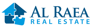 Al Raea Real Estate