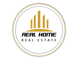 Real Home Real Estate