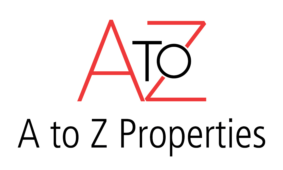A to Z Properties