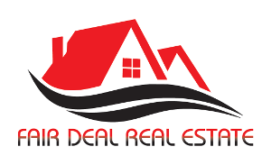 Fair Deal Real Estate(Ajman)