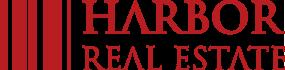 Harbor Real Estate