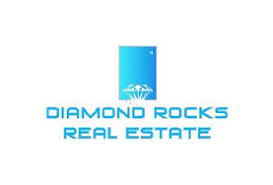 Diamond Rocks Real Estate