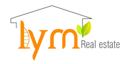 Lym Real Estate