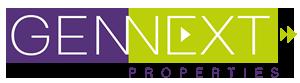 Gennext Property Brokers LLC