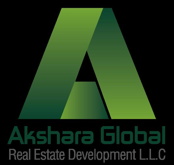Akshara Global Real Estate Development LLC