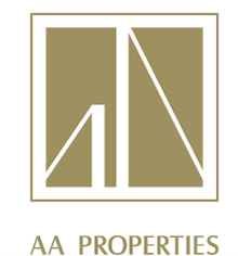 AA Properties LLC
