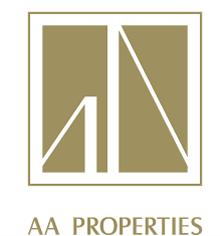 AA Properties LLC