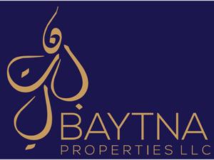 Baytna Properties LLC