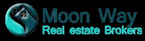 Moon Way Real Estate