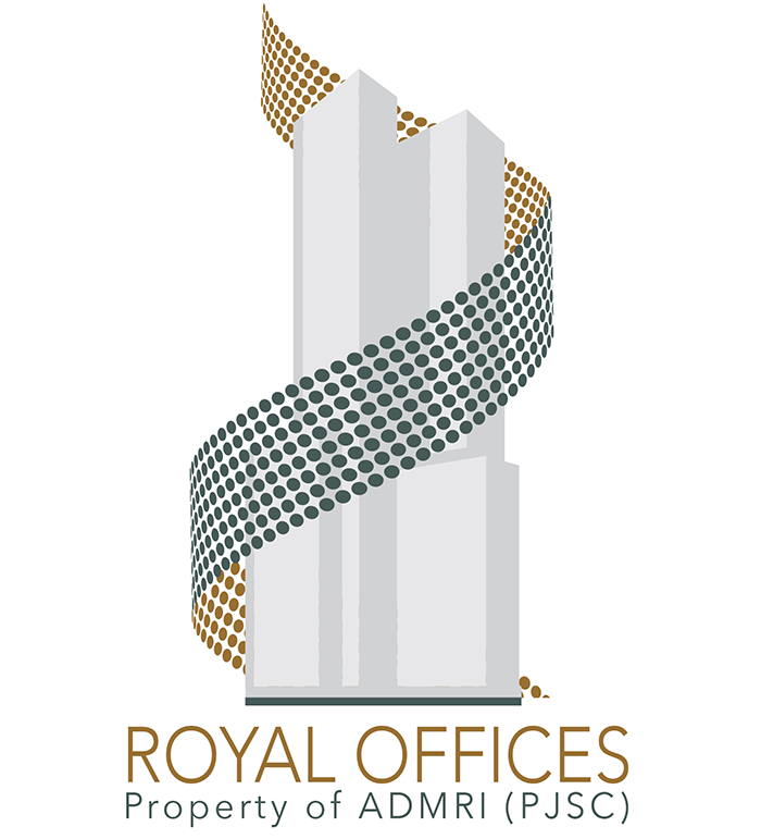 Royal Office Properties