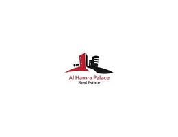 Al Hamra Palace Real Estate