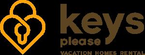 Keys Please Holiday Homes Rental