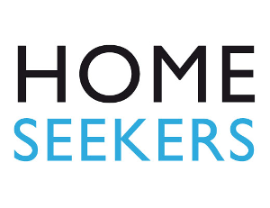 Home Seekers Bahrain