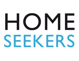 Home Seekers Bahrain