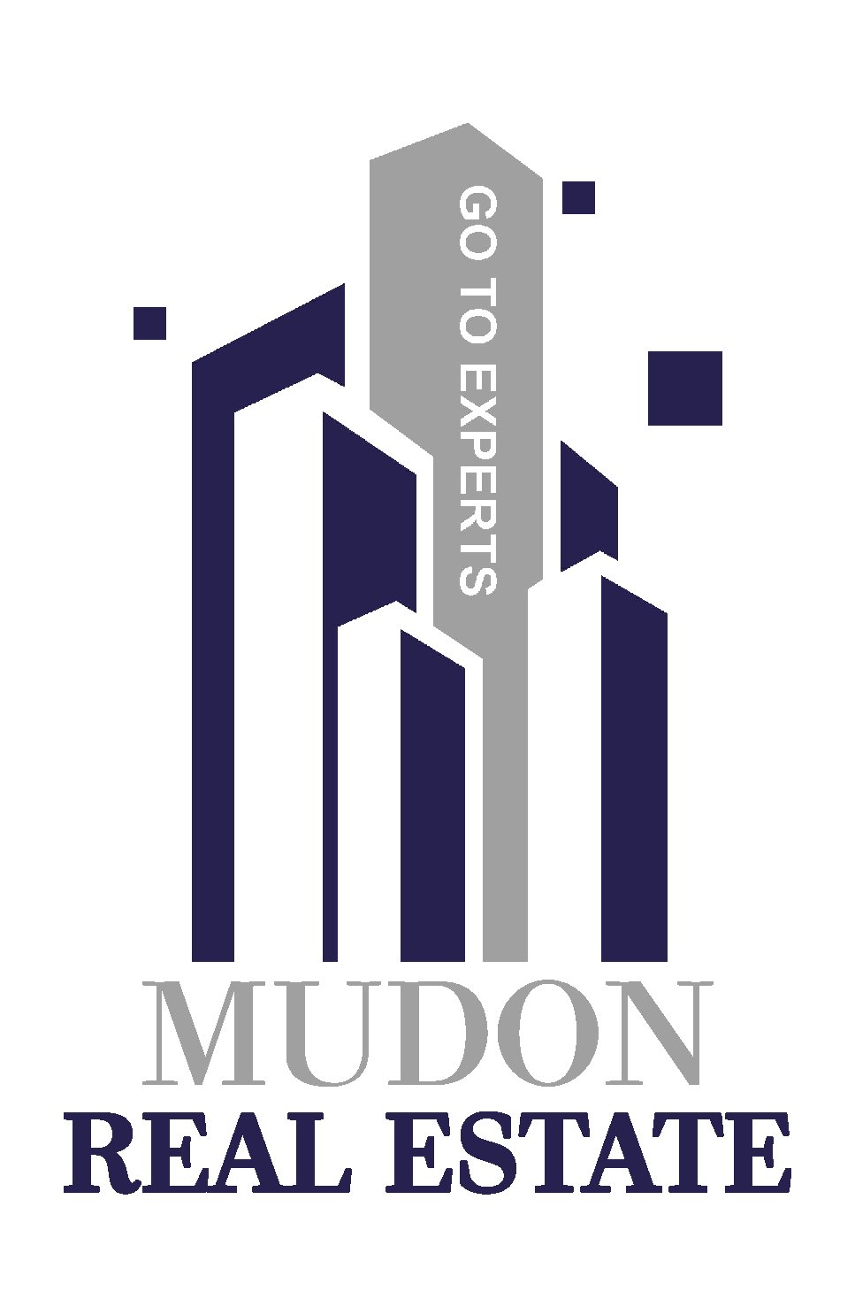 Mudon Real Estate