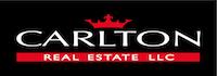 Carlton Real Estate LLC