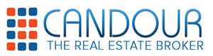 Candour Real Estate Broker