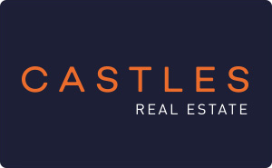 Castles Real Estate