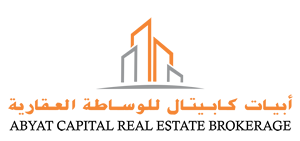 Abyat Capital Real Estate