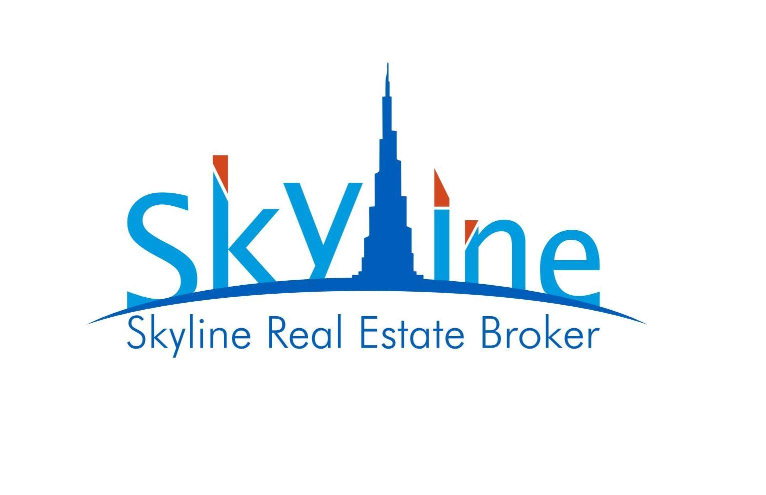 Skyline Real Estate