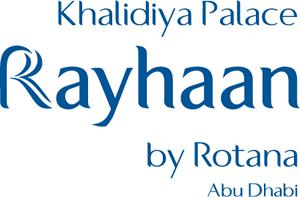 Khalidiya Palace Rayhaan by Rotana