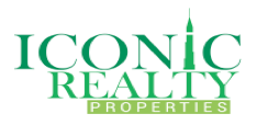 Iconic Realty Properties