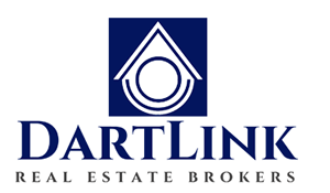Dart Link Real Estate Brokers