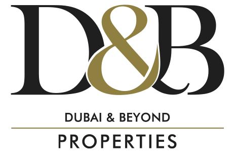 D & B Properties