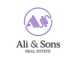 Ali & Sons Real Estate LLC