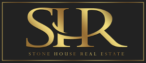 Stonehouse Real Estate