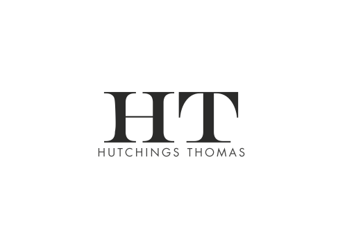 Hutchings Thomas