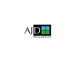 AJD Real Estate