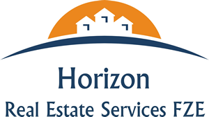 Horizon Real Estate Sevices FZE