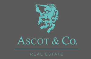 Ascot & Co Real Estate