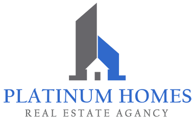 Platinum Homes Real Estate Agency