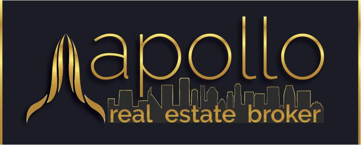 Apollo Real Estate