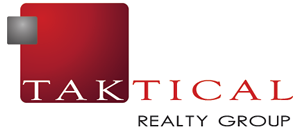 Taktical Realty Group
