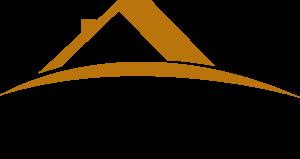 Golden Gateway Real Estate