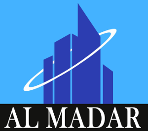 Al Madar Invstment Co.LLC