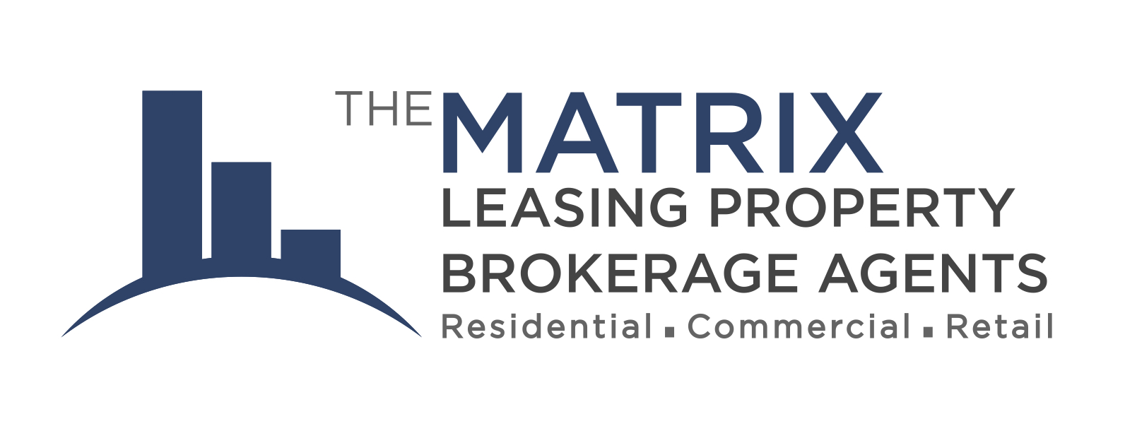 The Matrix Property Brokerage